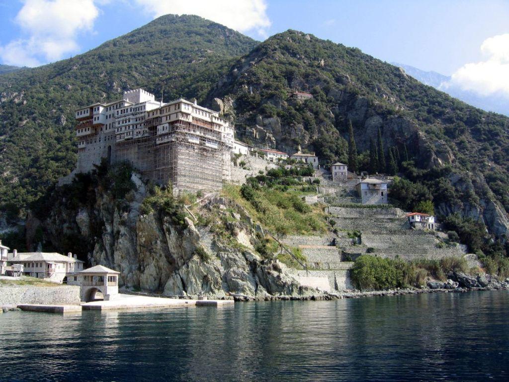 Афины или крит сайты покупки недвижимости за рубежом