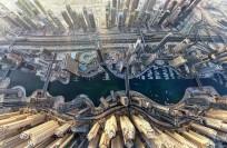 Погода в Дубае в апреле