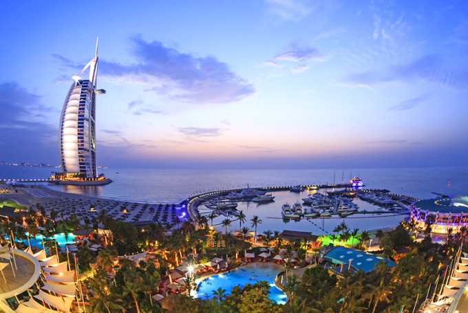 Дубай в июне погода оаэ отели 5 звезд