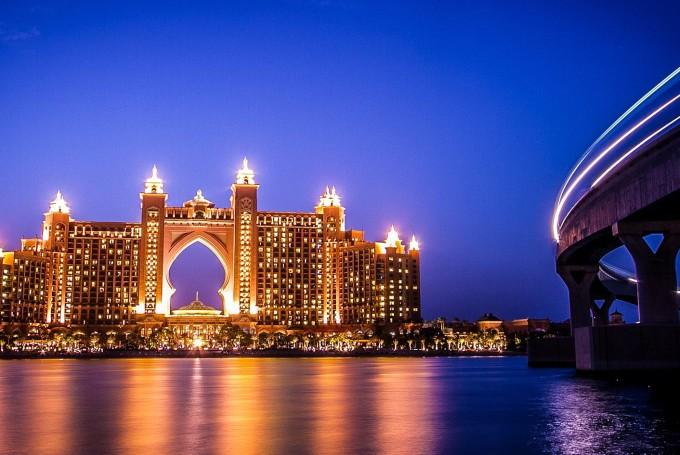 Дубай погода февраль купить квартиру в дубае цены в рублях вторичка
