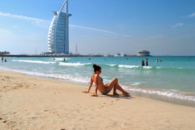 Дубай в июне погода дубай отдых с детьми