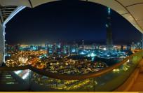 ОАЭ в декабре - цены на отдых