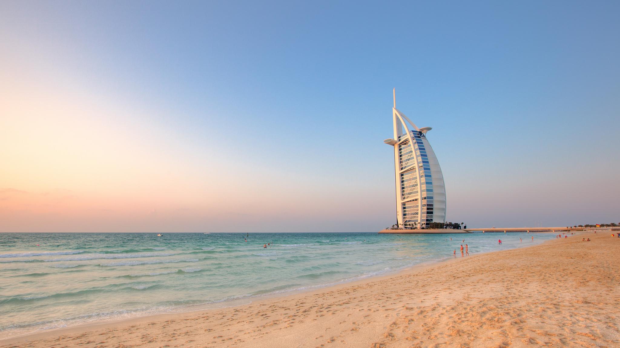 Дубай в июле погода недвижимость за рубежом видео