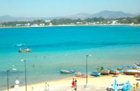 Тунис в июне
