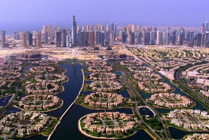 Дубай экскурсии цены 2017 апартаменты wings