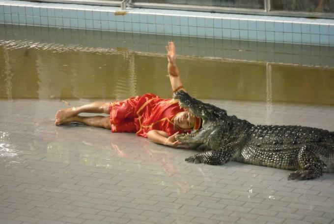 Погода в Паттайе в августе