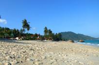 Курорт Хуа Хин