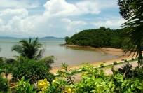 Таиланд в июне - цены на отдых