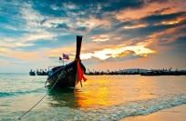 Таиланд в сентябре - цены на отдых