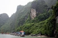 Сезоны во Вьетнаме