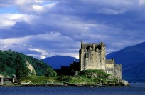Музеи Шотландии