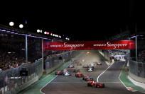 Гран-при Сингапура