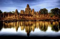 О Камбодже