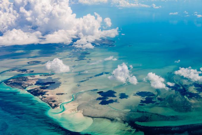 Где отдохнуть летом 2017 года на море за границей