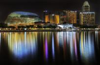 Праздники и выходные в Сингапуре