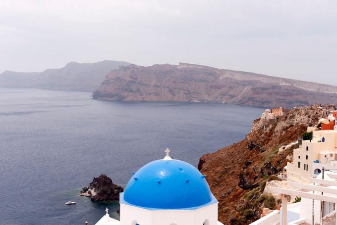 Греция в апреле погода отзывы