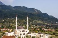 Черногория в сентябре
