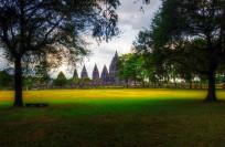 Об Индонезии