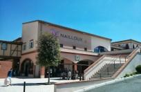 Nailloux Outlet Village