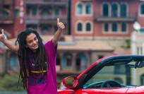Аренда автомобиля в Азербайджане