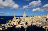 Города и регионы Италии