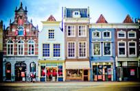 Когда лучше ехать отдыхать в Нидерланды