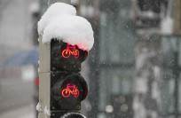 Погода в Австрии по месяцам