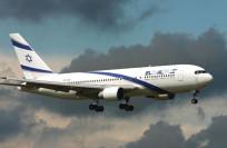 Как доехать до Израиля