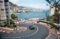 Когда лучше ехать в Монако