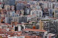 Монако-Вилль