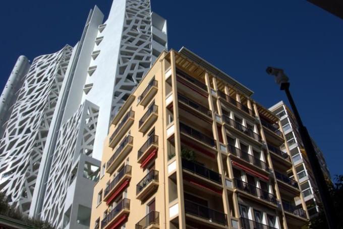 Апартаменты Monte Carlo Center 2 - Монте-Карло, Монако