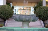 Апартаменты Monte Carlo Enjoy