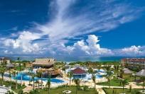 Отели Кубы