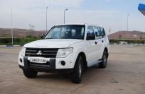 Аренда авто в Марокко