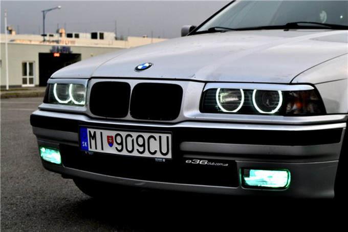 Аренда автомобиля в Словакии