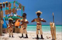 Что привезти с Кубы