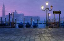 Венето, Италия