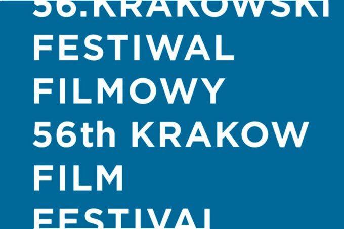 Krakow Film Festival 2016