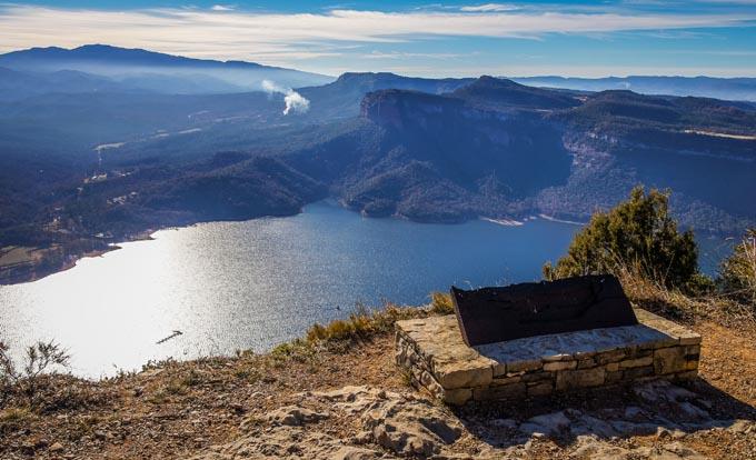 Погода в Испании в январе 2020 температура воды и воздуха. Отзывы, фото » Советуем, куда поехать отдыхать