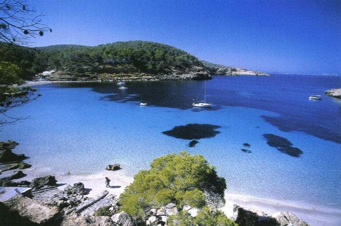 Отели Канарских островов