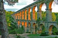 Отели Каталонии