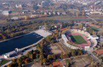 Отели Пловдива