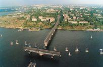 Авиабилеты в Николаев