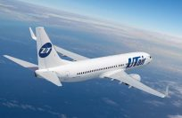Авиакомпания ЮТэйр (Utair) - официальный сайт