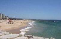 Где отдохнуть весной на море без визы