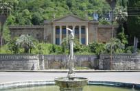 Абхазия: полезная информация