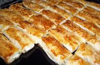 Кухня Боснии и Герцеговины