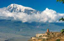 Об Армении
