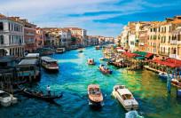 Италия: полезная информация