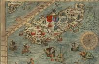 История Исландии